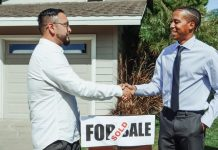 Best Real Estate Agents in Indianapolis