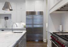 Best Refrigerator Stores in Austin, TX