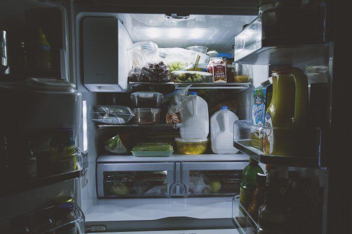 Best Refrigerator Stores in Houston, TX
