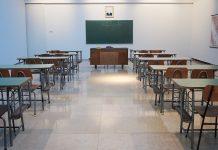 Best Schools in Indianapolis, Indiana