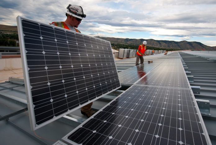 Best Solar Battery Installers in Dallas, TX