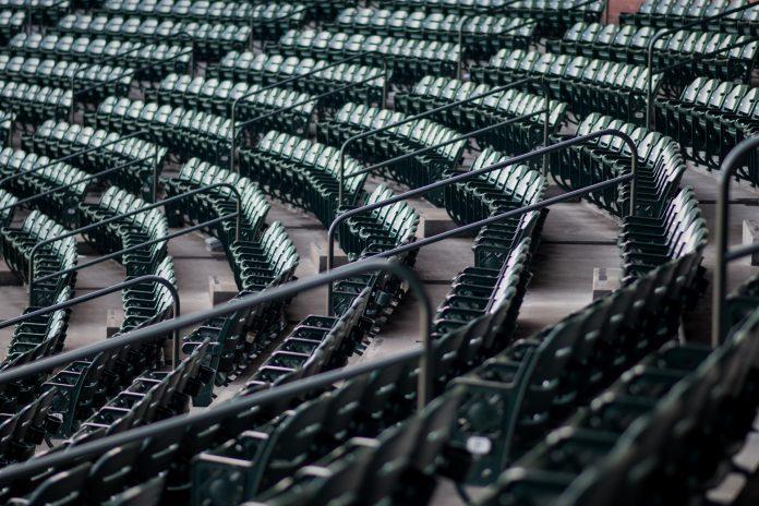 Best Stadiums in Fort Worth, TX