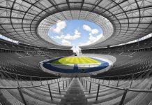 Best Stadiums in San Jose, CA