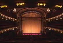 Best Theatres in Jacksonville, FL