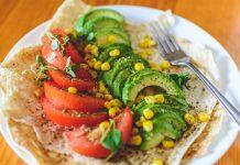 Best Vegan Restaurants in Phoenix, AZ