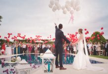 Best Wedding Supplies Stores in Chicago, IL