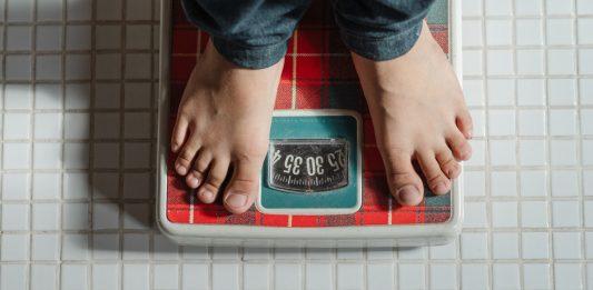 Best Weight Loss Centers in Philadelphia, PA