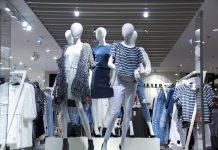 Best Women's Clothing Shops in Charlotte, North Carolina