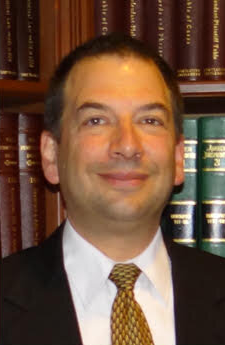 Bruce Dizengoff - Law Offices of Dizengoff & Yost Immigration Lawyers Philadelphia
