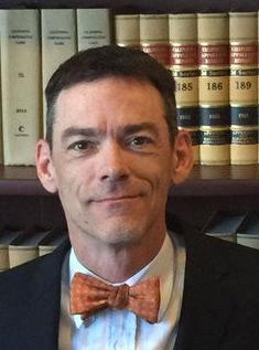 Byron Smith - Smith & Baltaxe, LLP