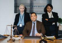 5 Best Property Attorneys in San Diego