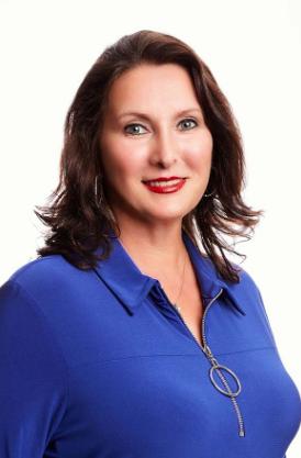 Dr. Beatrice Kutzler - Beatrice Kutzler, MD