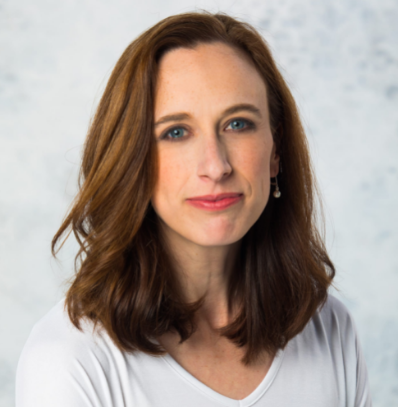 Dr. Catherine Bevan - Catherine Bevan, MD