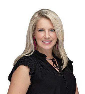 Dr Heather Neville - Heather Neville, MD