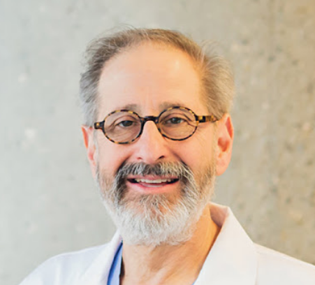Dr. Marshall L. Stoller - Dr. Marshall L. Stoller, MD
