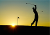 5 Best Golf Courses in Columbus