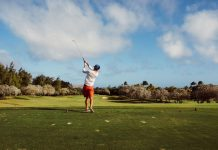 5 Best Golf Courses in Indianapolis