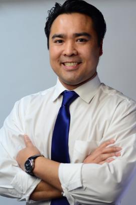 Jimmy Nguyen - Cabinet d'avocats de Jimmy Nguyen APC