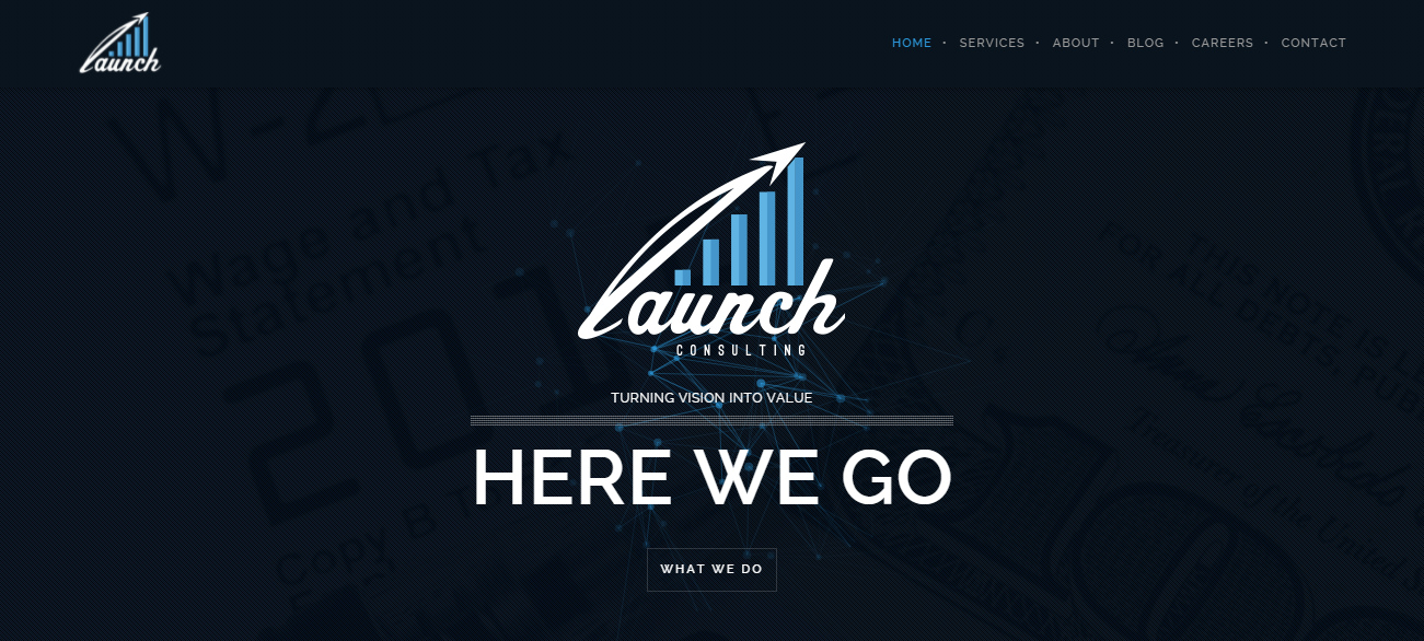 Launch Consulting in Austin, TX