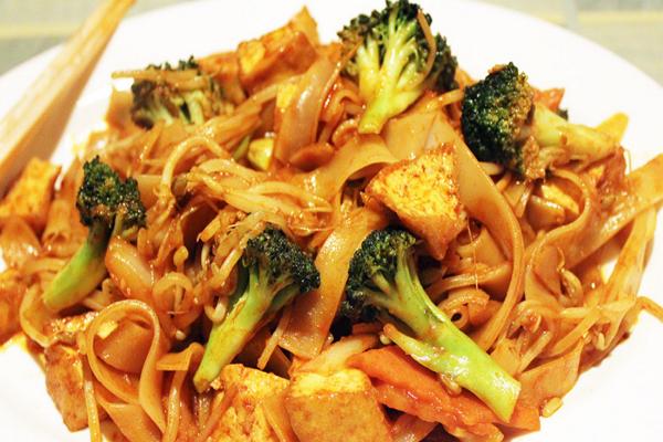 Mai's Restaurant - Authentic Vietnamese cuisine