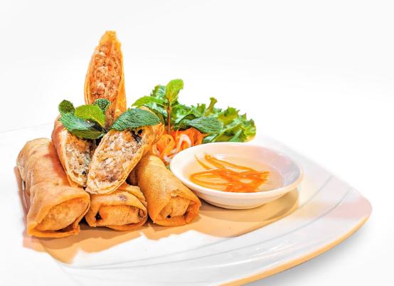Nam Phuong Restaurant
