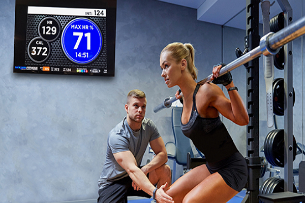 NexGen Fitness Personal Training