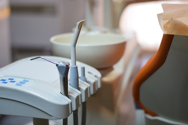 5 Best Orthodontists in San Jose