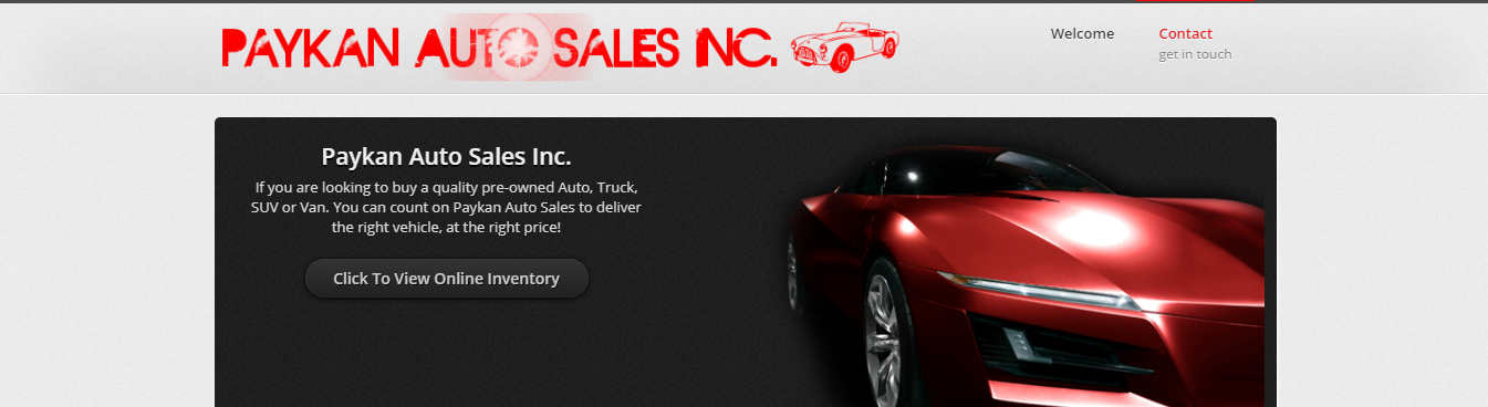 reliable used cars in San Diego, CA