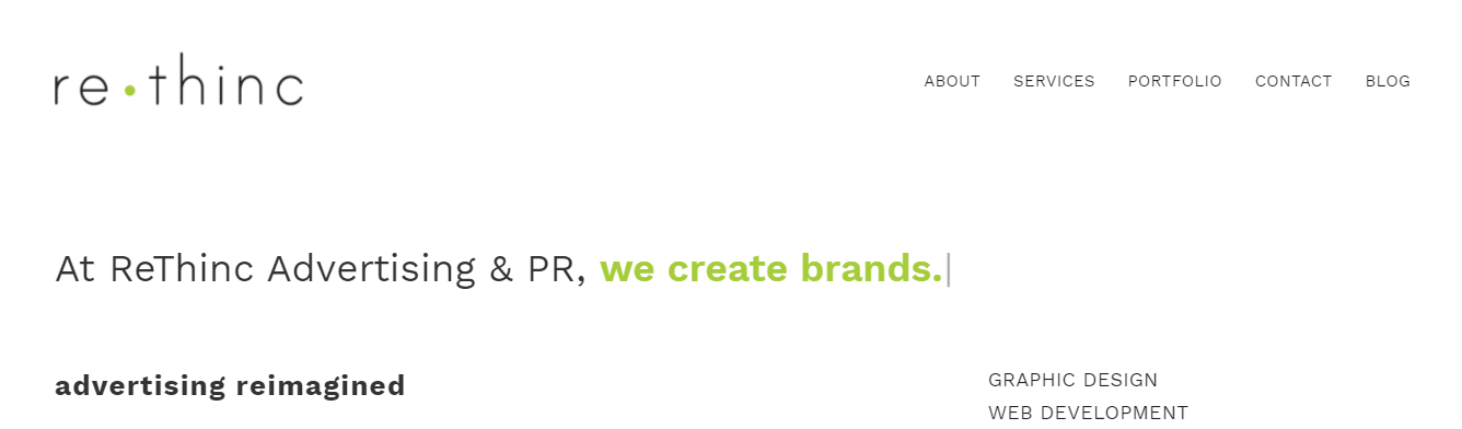 advertising agencies with the best customer service in Phoenix, AR