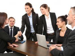 5 Best Recruitment in Dallas