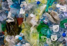 5 Best Rubbish Removal in Phoenix