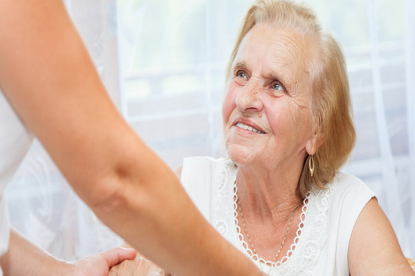 San Jose Assisted Living - Elderly Board & Care Home