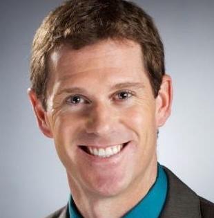 Sean Hanley - Hanley Law
