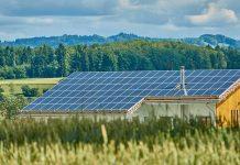 5 Best Solar Battery Installers in Houston