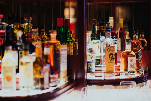 The Best Bars in San Francisco, CA