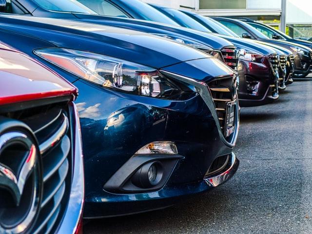 The Best Car Dealerships in San Francisco, CA