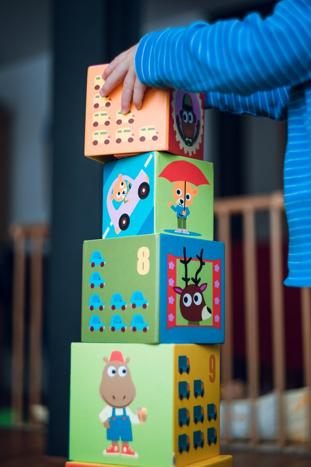 The Best Child Care Centers in Indianapolis, IN