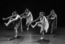 The Best Dance Academies in Philadelphia, PA