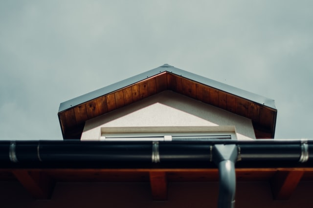 The Best Gutter Installers in Los Angeles, CA