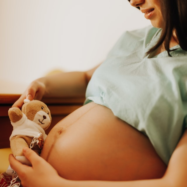 The Best Maternity Services in Dallas,TX