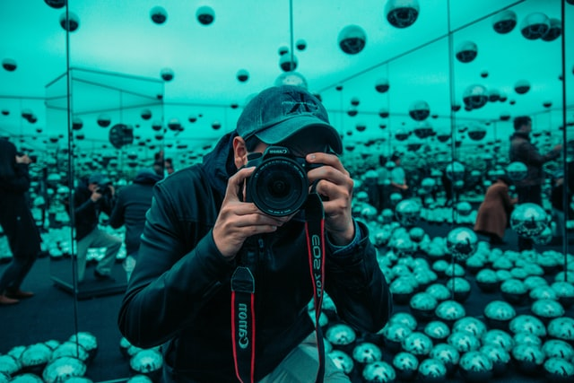 The Best Photographers in Dallas, TX