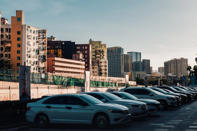 The Best Used Car Dealerships in San Diego, CA