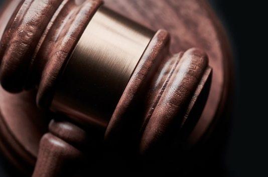 5 Best Unfair Dismissal Attorneys in San Jose