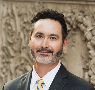 W. John Yahya Vandenberg - Hogan & Vandenberg - Immigration Attorneys - PA