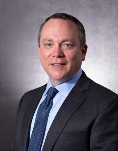 Wesley Wakeford - Wakeford Law Firm Injury Lawyers