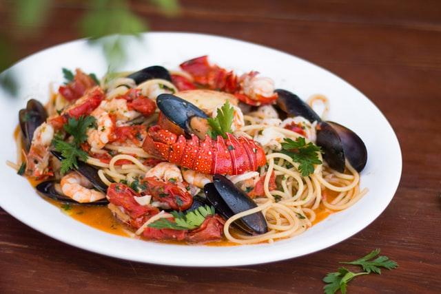 Best Seafood Restaurants in Phoenix