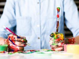 Best Painting Classes in Austin