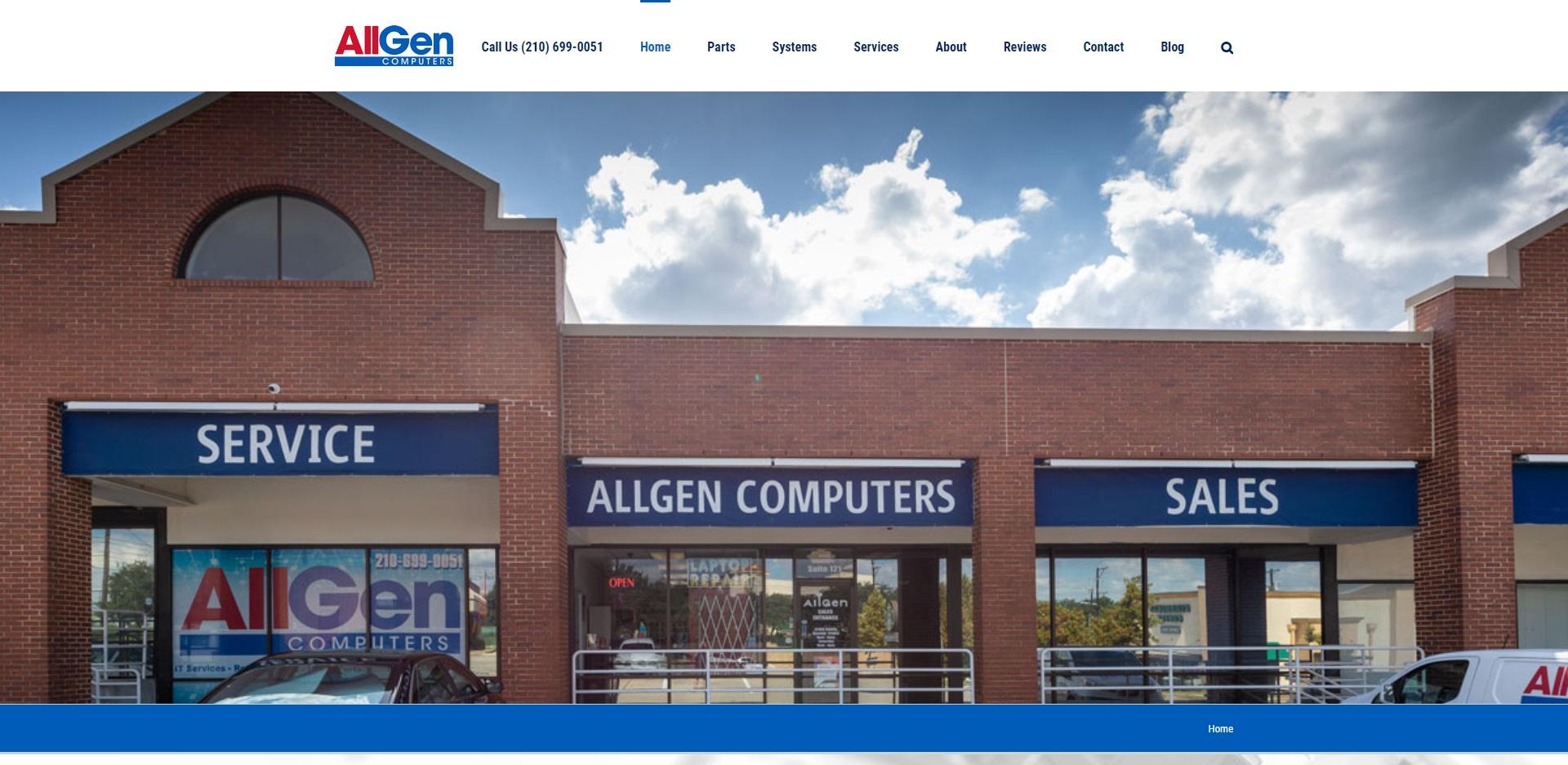 The Best Software Retailers in San Antonio