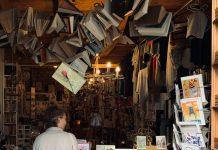 Best Gift shops in San Jose