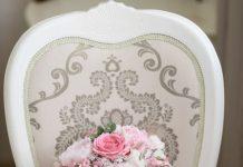 Best Bridals in Dallas